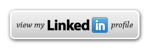 linkedin-badge-for-email